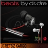 %100 ORJİNAL MONSTER URBEATS KULAKLIK by dr.dre