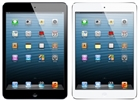 APPLE iPad mini 16GB WiFi Siyah MD528TU/A