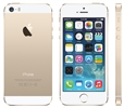 Apple İphone 5s 32gb GOLD Cep telefonu