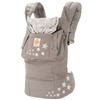 ERGO BABY ORGANİK KANGURU GALAXY GREY - 2014 MODEL