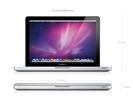 "SATILIK SIFIR APPLE MBP 13.3"" i5"