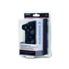 SONY PS3 DUALSHOCK 3 GAMEPAD JOYSTICK