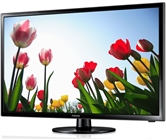 SAMSUNG UE-32F4000 LED TV 32