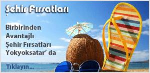 anasayfa_yokyoksatar_sag