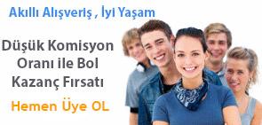 yokyoksatar_anasayfa_komisyon